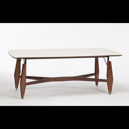 mesa Cassina